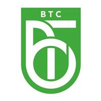 Afbeeldingsresultaat voor btc scooters.png