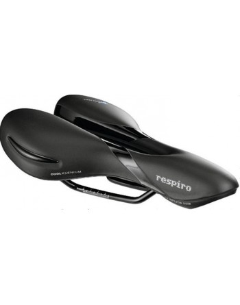 Respiro Soft Athletic 5130